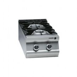 Kuchnia gazowa FAGOR CG9-20 H