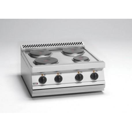 Kuchnia elektryczna FAGOR  CE7-40