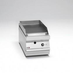 Płyta grillowa gazowa z termostatem FAGOR  FTG7-05 L