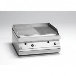 Płyta grillowa gazowa z termostatem FAGOR   FTG7-10 L