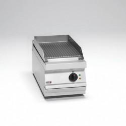 Płyta grillowa elektryczna FAGOR FTE7-05 L