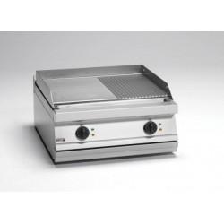 Płyta grillowa elektryczna FAGOR FTE7-10 L