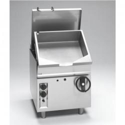 Elektryczna patelnia przechylna FAGOR  SBE7-10 I