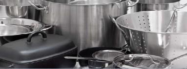 Drobny sprzęt kuchenny